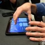 Các gói cước 3g Vinaphone trọn gói ưu đãi data tốc độ cao