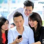 Cách chuyển đổi từ thuê bao Mobifone trả trước sang trả sau