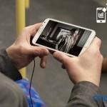Cách xem phim, nghe nhạc thỏa thích không lo tốn cước 3g Mobifone