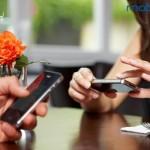 Đăng ký 3G gói cước 3BMiu của Mobifone