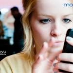 Đăng ký 3g gói cước 3M120 của Mobifone