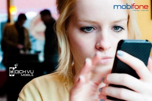 Dang ky 3g goi 3M120 Mobifone