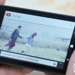 Đăng ký 3G gói cước 6M120 của Mobifone
