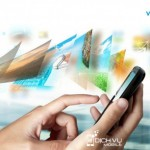Đăng ký 3G gói cước M120 của Vinaphone