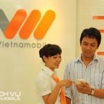 Đăng ký 3g gói cước N10 của Vietnamobile không giới hạn