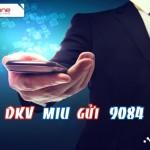 Cú pháp đăng ký 3G Mobifone với gói cước 70k 1 tháng
