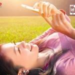 Đăng ký gói U5 của Mobifone miễn phí gọi 10 phút Mobi
