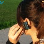 Đăng ký gói V10 của Vinaphone miễn phí 10 phút gọi chỉ 1000đ