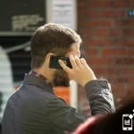 Đăng ký gói VD10 của Vinaphone miễn phí 10 phút gọi, 100MB