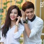 Đăng ký gói cặp đôi Vinaphone miễn phí đến 2000 phút gọi nội mạng