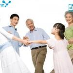 Cách đăng ký gói cước gia đình của Vinaphone ưu đãi lớn