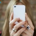 Đăng ký gói C89 của Vinaphone miễn phí 1500 phút gọi, nhắn tin thả ga
