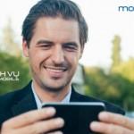 Nhắn tin thả ga với gói cước khuyến mãi S40 của Mobifone chỉ 1.500đ
