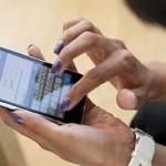 Gói tin nhắn S120 của Mobifone miễn phí 120 sms chỉ 3.500đ