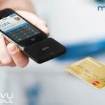 Hướng dẫn nạp tiền trực tuyến và thanh toán cước online trên Mobifone.vn