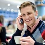 Khuyến mãi hòa mạng Mobifone trả sau tháng 8/2015