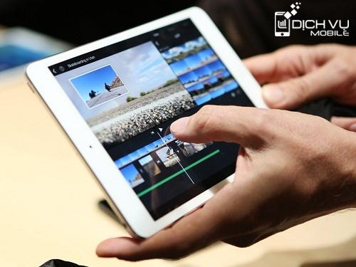 Mobifone khuyen mai 50 data fast connect ngay 8-7-2015