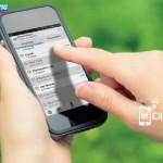 Nhu cầu sử dụng thấp nên đăng ký gói cước 3g Vinaphone nào?