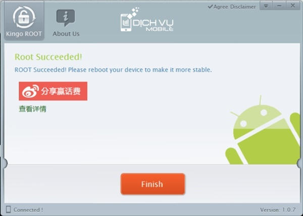 Root android voi mot cu nhap chuot 6