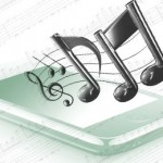 Khuyến mãi miễn phí nhạc chờ Funring Mobifone tháng 7/2015