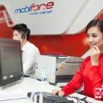 Tổng đài Mobifone, số điện thoại chăm sóc hỗ trợ khách hàng 24/7
