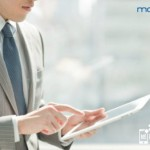 Đăng ký gói D7 của Mobifone chỉ 7000đ 1 ngày với 1,2GB
