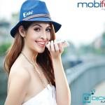 Đăng ký gói G5 của Mobifone chỉ 5k gọi nội mạng thả ga