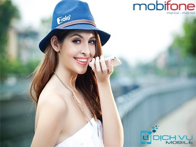 Dang ky goi G5 cua Mobifone