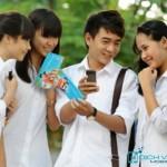Cách đăng ký gói Max Vinaphone 25.000đ cho sinh viên