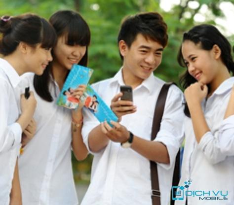 Dang ky goi max Vinaphone 25k cho sinh vien