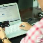 Khuyến mãi Mobifone tặng 50% thanh toán online 28/8/2015
