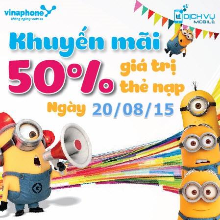 khuyen-mai-50-vinaphone-20-8-2015