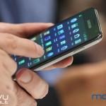 Bảng giá cước dịch vụ 3G của Mobifone mới nhất 2016