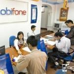 Danh sách trung tâm giao dịch Mobifone tại Hồ Chi Minh