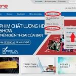 Cách kiểm tra cước điện thoại Mobifone chi tiết trên web