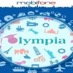 Trở thành triệu phú khi chinh phục Olympia của Mobifone