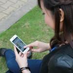 Đăng ký 3G gói cước D125 của Vietnamobile 125k tháng