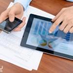 Cách đăng kí các gói Data của Vinaphone rẻ nhất