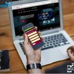 Hướng dẫn đăng ký gói DT20 Vinaphone ưu đãi dùng 3G 1 tuần chỉ 20.000đ