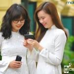 Khuyến mãi đăng ký gói Miu của Mobifone 1,2GB data