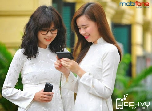 Dang ky goi Miu khuyen mai cua Mobifone