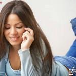 Đăng ký gói T10 của Mobifone miễn phí 100 phút và 50 sms