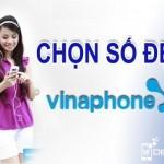Khuyến mãi hòa mạng trả sau Vinaphone tháng 9/2015