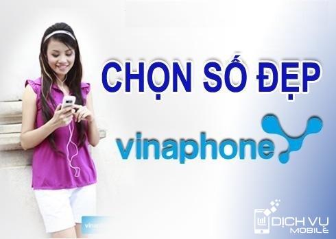 Khuyen mai hoa mang Vinaphone tra sau thang 9-2015