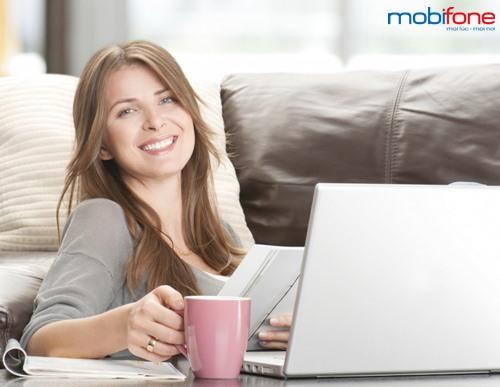 Đăng ký gói F500 Mobifone 3G Fast Connect 12 háng