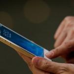 Đăng ký gói S2 của Mobifone nhắn tin 2 người miễn phí