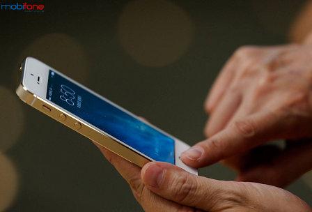 Đăng ký gói S2 Mobifone nhắn tin 2 người miễn phí