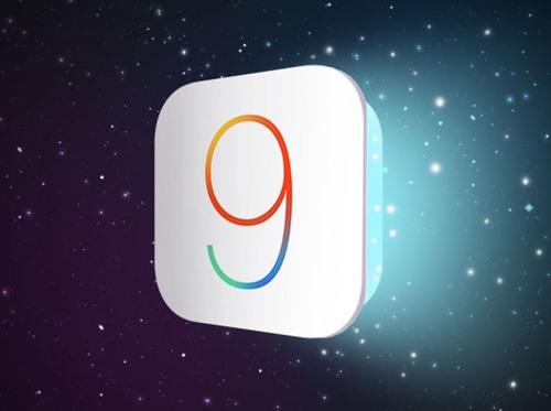 Tổng hợp link tải iOS 9 chính thức từ Apple