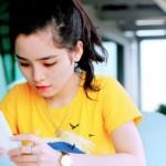 Các gói khuyến mãi gọi nội mạng của Vietnamobile 2017