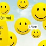 Cách bắn tiền, chuyển tiền sim Viettel với dịch vụ I-Share
